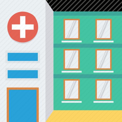 healthcare, help, hospital, medical icon