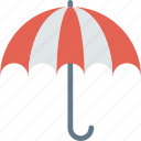 insurance, protection, rain, safty, security, umbrella, weather