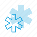 ambulace icon