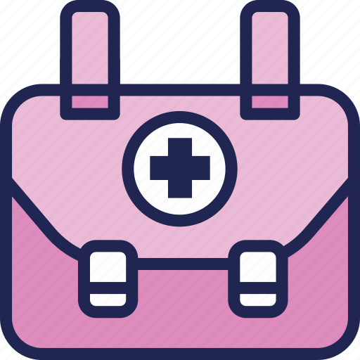 aid, box, first, healthcare, hospital, medical, medicine icon