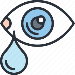 body, design, eye, health, hospital, medical, view icon