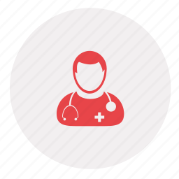 aid, care, doctor, drug, health, healthcare, hospital, medical, medicine, physician icon