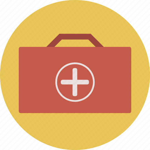 box, doctor, firstaid, firstaid box, hospital, medical, medicine icon