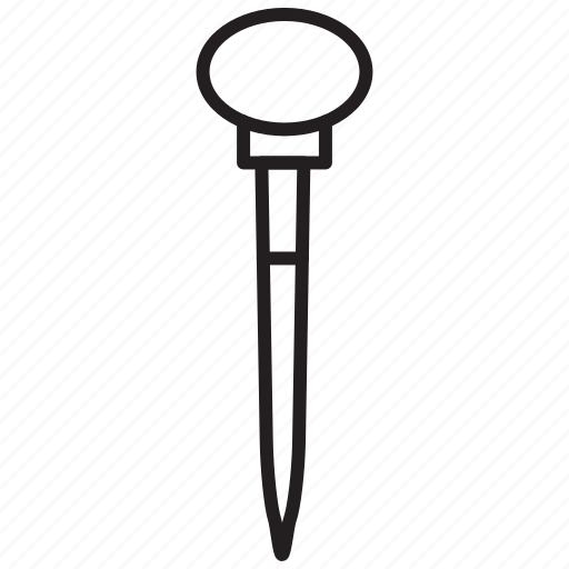 dropper, healthy, medical, tool icon icon