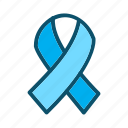 aids, hiv, medical, ribbon