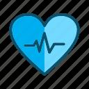 health, healthcare, heart, medical