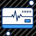 card, credit, medicines, payment