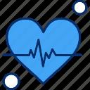 health, healthcare, medical