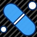 health, healthcare, medical, medicines