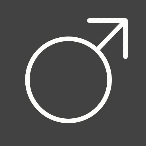 boy, gender, human, male, medical symbol, sign, son icon