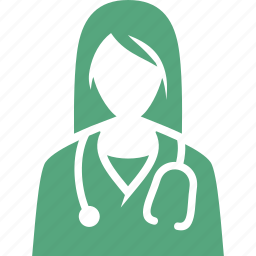 doctor, healthcare, medical assistance, medical services icon