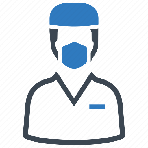 dentist, medical care, surgery icon