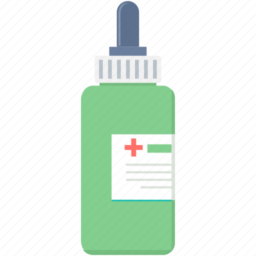 chemical, dropper, drugs, medicine, pharmacy, picker, pills icon