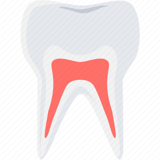 cavity, dentist, dentistry, medical, teeth, tooth icon