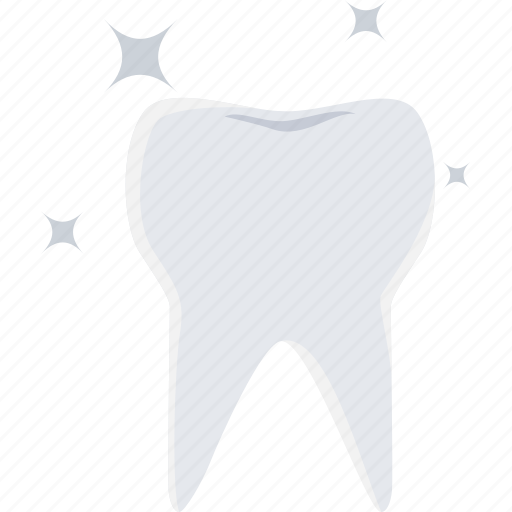 dental, dentist, dentistry, medical, stomatology, teeth, tooth icon