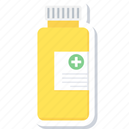 care, drug, medical, medicine, pharmacy, pills, treatment icon