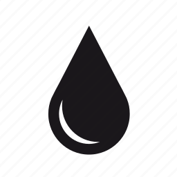 blood, drop, medical, surgery icon