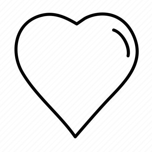 health, heart, hospital, love, medical, physician, sketch icon