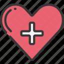 health care, healthy, heart, hospital, medical