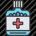 health care, hospital, medical, pills, tablets