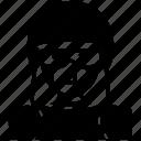 coronavirus, doctor, face shield, female, medical, n95 mask, surgeon