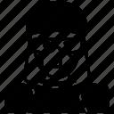 coronavirus, doctor, face shield, male, medical, n95 mask, protect