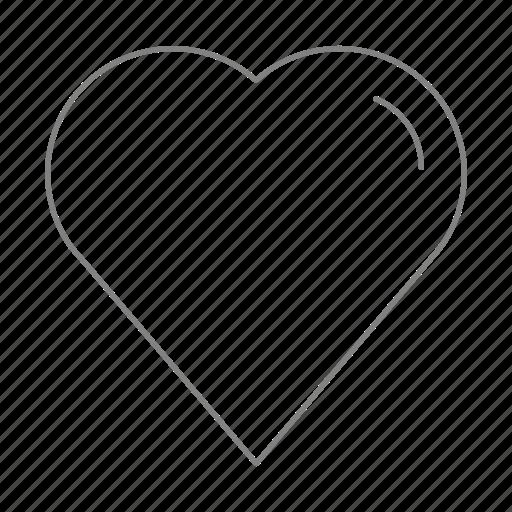 doctor, health, heart, hospital, love, medical, physician icon