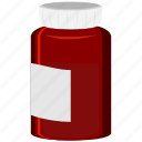 healthcare, medical, medicine, medicines, pharmacy, pills, treatment icon