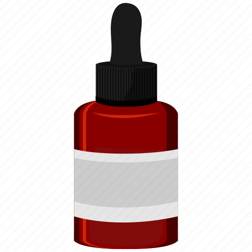 chemical, dropper, drugs, medicine, pharmacy, picker, pills icon