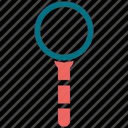 healthcare, medical, medicine, mirror, search icon