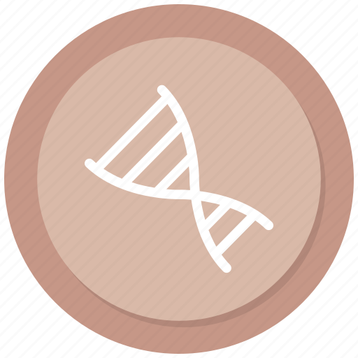 biometric, data, dna, matching icon