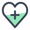 charity, clinic, health, healthcare, hospital, medical, medicine