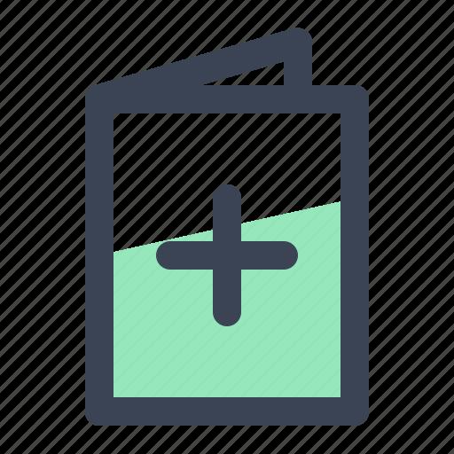 Health, healthcare, medical, medicine, treatment icon - Download on Iconfinder