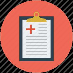medications, prescriptions icon
