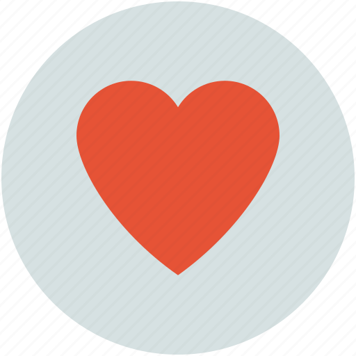 Heart, human heart, human, love icon - Download on Iconfinder