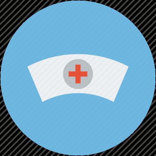 healthcare, medical, nurse, sign icon
