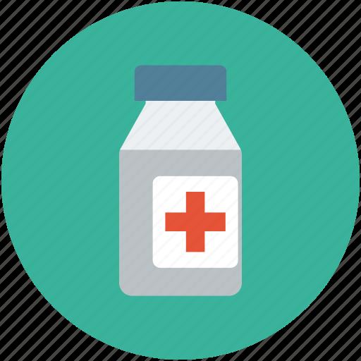 drug, healthcare, medication, medicine icon