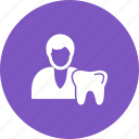 care, clinic, dental, dentist, dentistry, patient, teeth