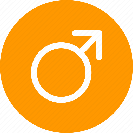 boy, gender, human, male, medical symbol, sign, son icon