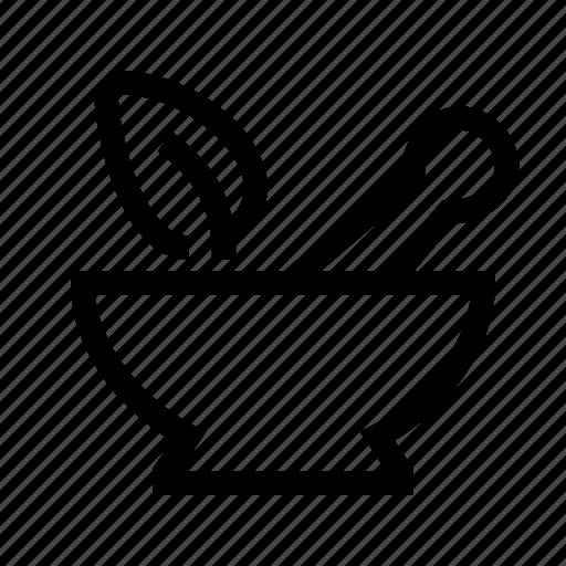 Antidote, drug, health, herbs, medicine, wellness icon - Download on Iconfinder