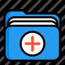 folder, documents, file, format, paper, sheet, text