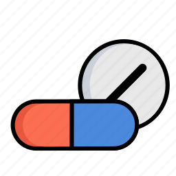 drug, drugs, hospital, pharmacy, pill, pills, tablets icon
