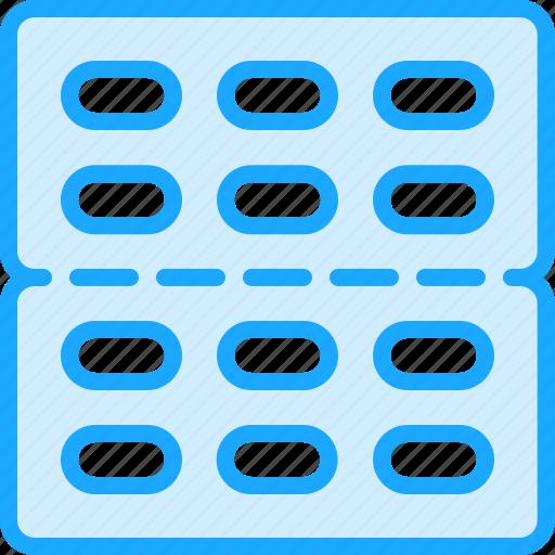 capsule, drug, medical, medicine, pills, stuff, tablets icon