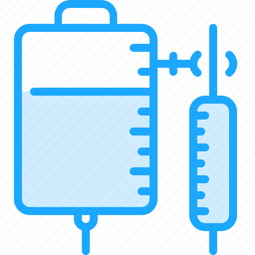 drip, dropper, healthcare, injection, medical, medicine, treatment icon