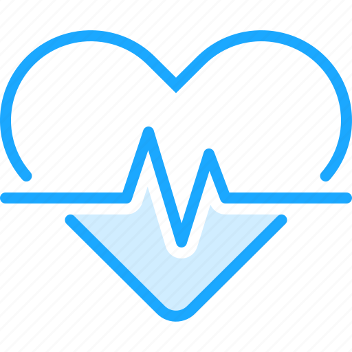 beat, health, heart, medical, medicine, pharmacy, pulse icon