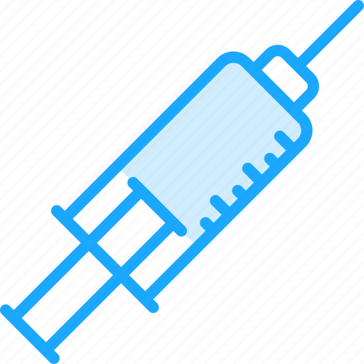 drug, healthcare, injection, medical, medicine, substance, syringe icon