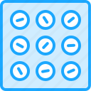 drug, medical, medicine, pills, stuff, tablet, treatment icon