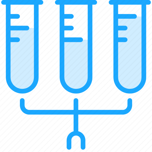 chemical, chemistry, healthcart, medical, medicine, pharmacy, tube icon
