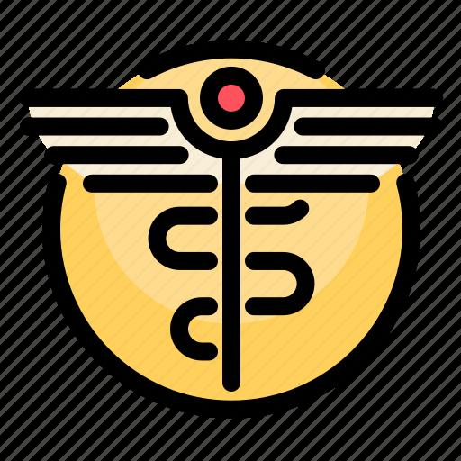 health, medical, medicine, sign icon