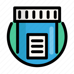 drags, health, medical, medicine, pills, tablets icon